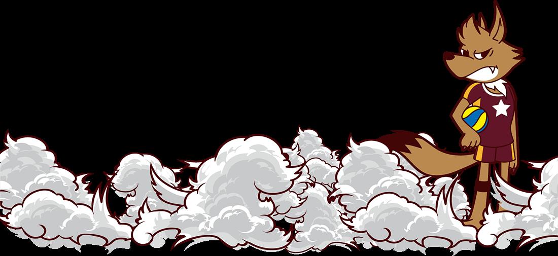 gurotte