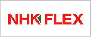 NHKFLEX