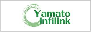 YamatoInfilink