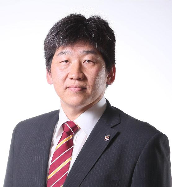 宮澤 武吉