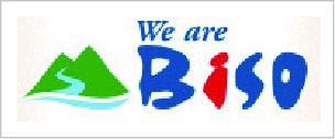 株式会社BISO