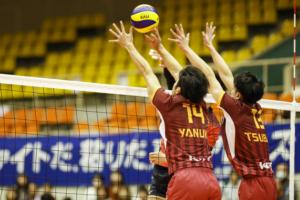 いきいき茨城ゆめ国体(第74回国民体育大会)試合結果について