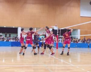 練習試合について(FC東京)