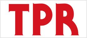 TPR株式会社