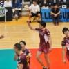 国民体育大会長野県予選会出場について